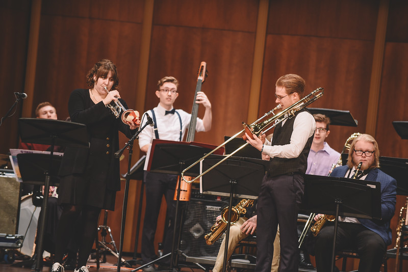 February 17, 2018- 44th Annual ISU Jazz Festival DSC_2594.jpg