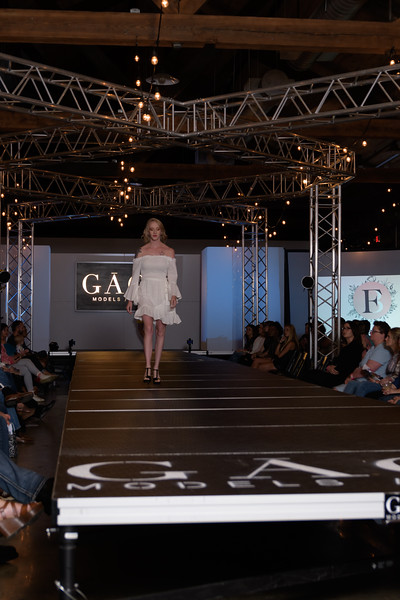 Knoxville Fashion Week Friday-443.jpg
