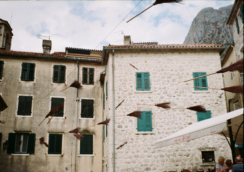 Balkans590.jpg