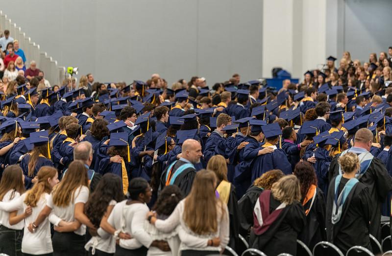 Graduation Day-6.jpg