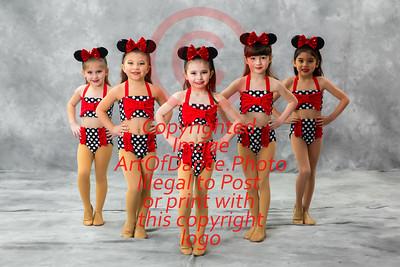 02 Tiny Company Hey Mickey