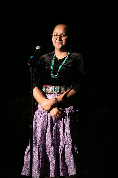 Miss Native Dixie State Pagent-5970.jpg