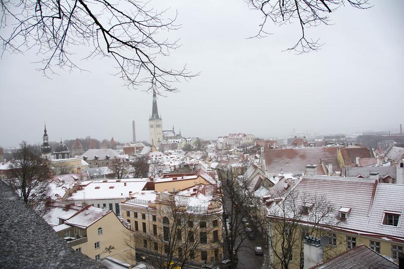 Tallinn75.jpg