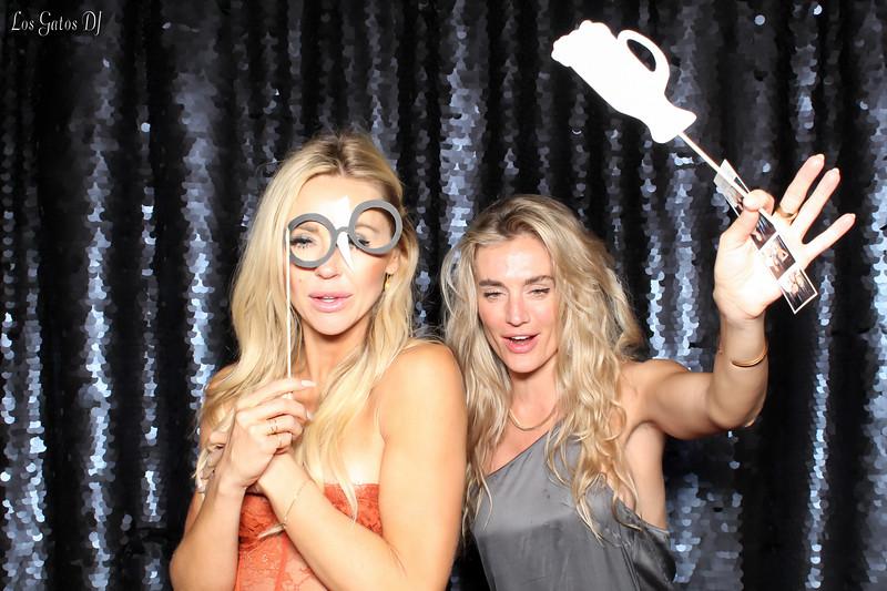 LOS GATOS DJ & PHOTO BOOTH - Jessica & Chase - Wedding Photos - Individual Photos  (242 of 324).jpg