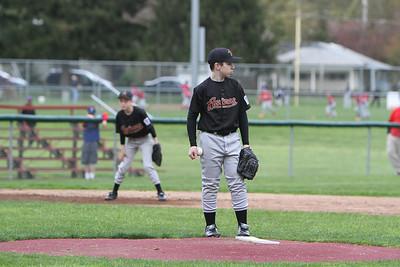 Astros '12