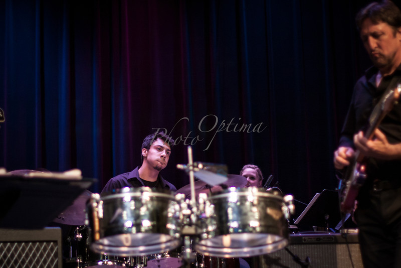 Jazz-.2013.-339.jpg