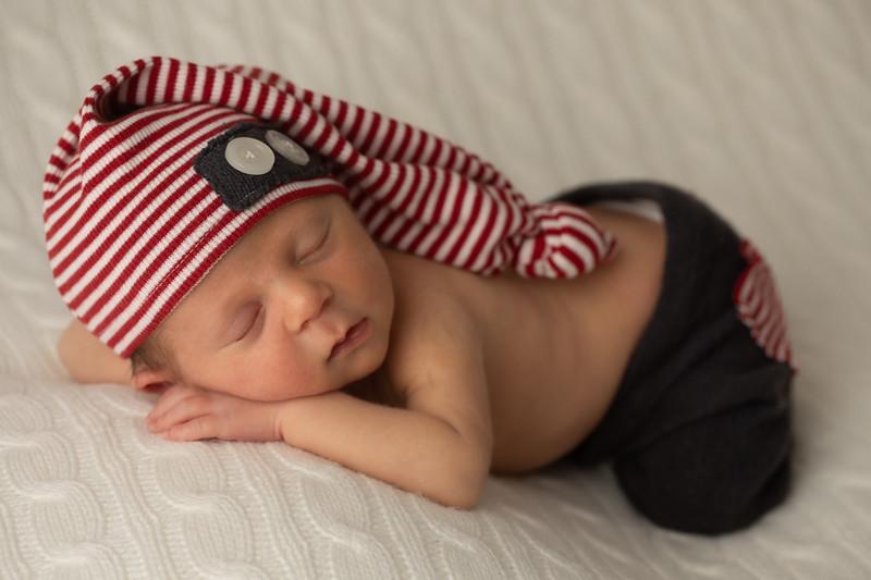 Baby Jacob-34.jpg