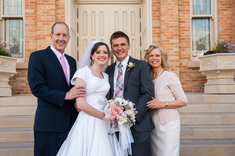 snelson-wedding-pictures-155.jpg