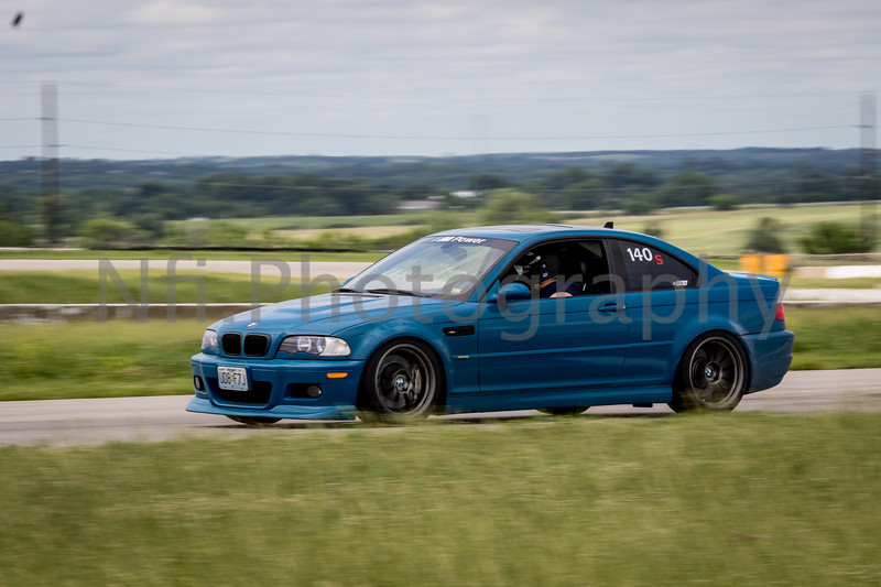 Flat Out Group 1-243.jpg