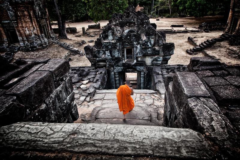 Cambodia (73 of 672).jpg