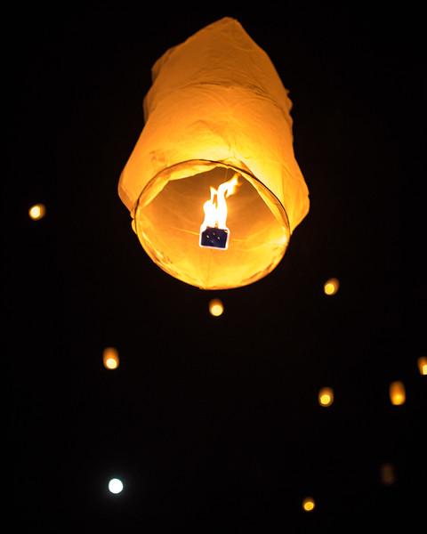 lantern (40 of 50).jpg