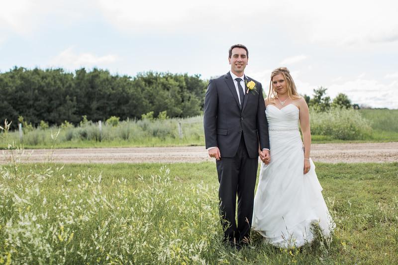 2015_HerrickWedding_3 - Wedding Party_364.jpg