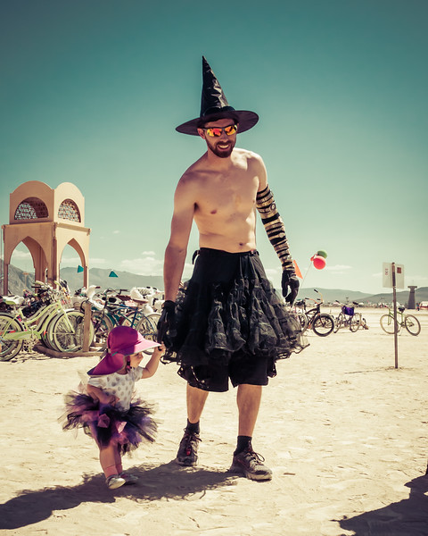 watch-baby-burning-man-2014.jpg