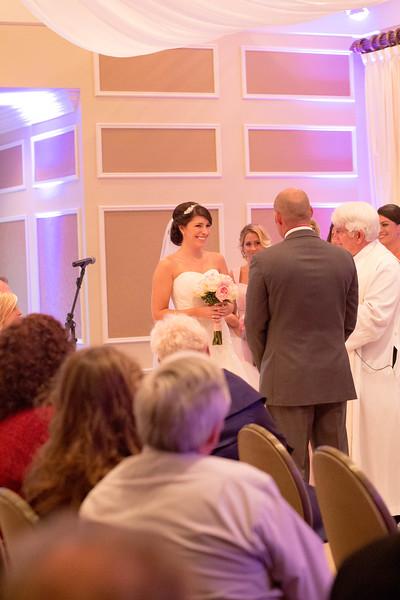Matt & Erin Married _ ceremony (196).jpg