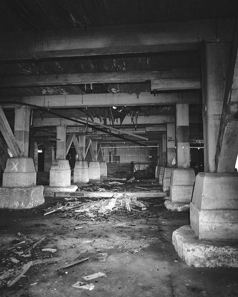 Abandoned-Spaces-5O0A4002.jpg