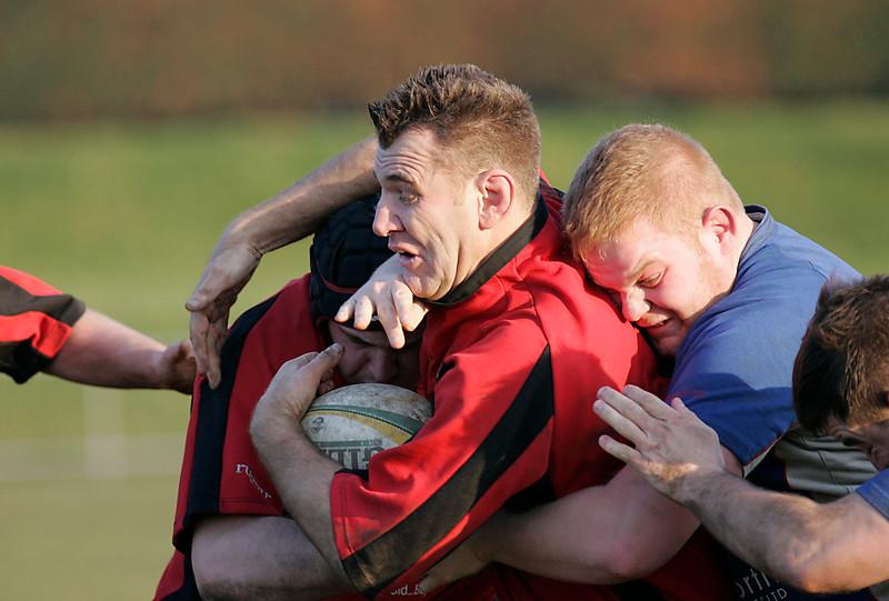ct_rugby280106_031.jpg