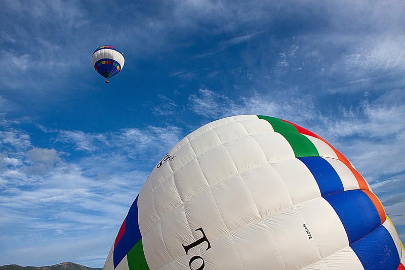 BalloonsBV72010_0136A.jpg