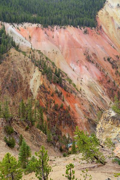 Yellowstone 078.JPG