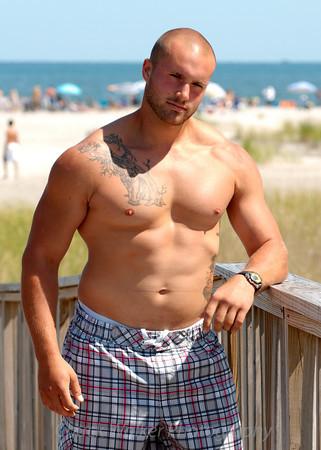 2009-0714 (Beach)