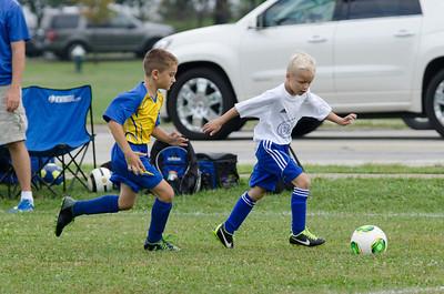BU08Aqua - Ontario United vs Boys Bay #4