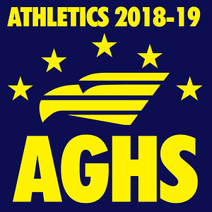 AGHS SPORTS 2018-19