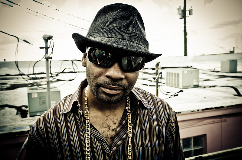 gangsta-rappers--90.jpg