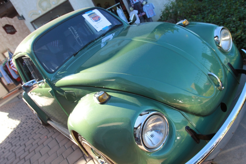 vw-car-show-da-kine-kampwagens-oldworld-hb-102712-28.jpg
