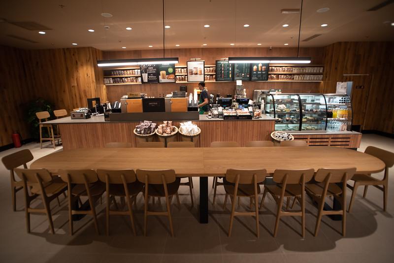Starbucks Timisoara (102).jpg