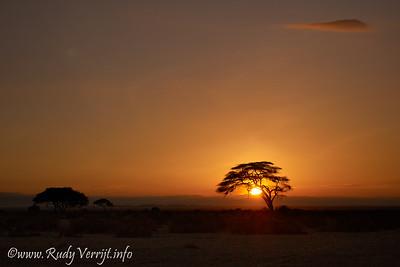 Kenia_2007