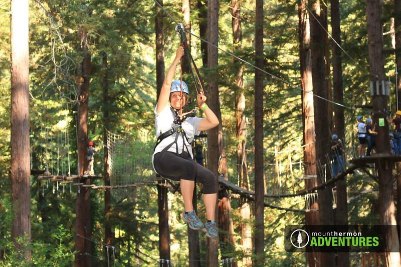 sequoiazip_1473457025024.jpg