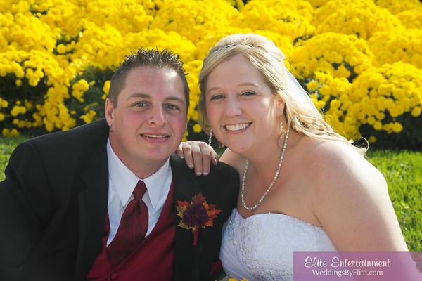 10/10/15 Garrett Wedding Proofs_AK