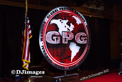 2015 May 2 GPG Fight