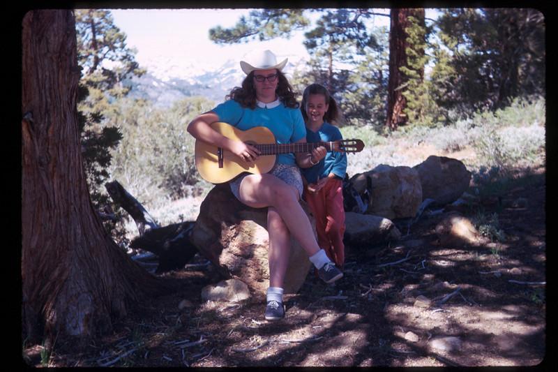 0612 - Jeannette, Linda (7-69).jpg