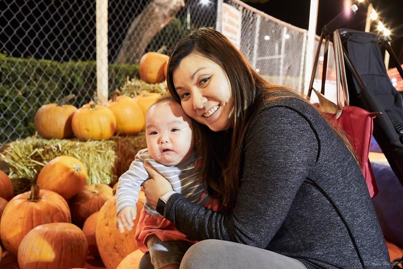 pumpkin__08.jpg