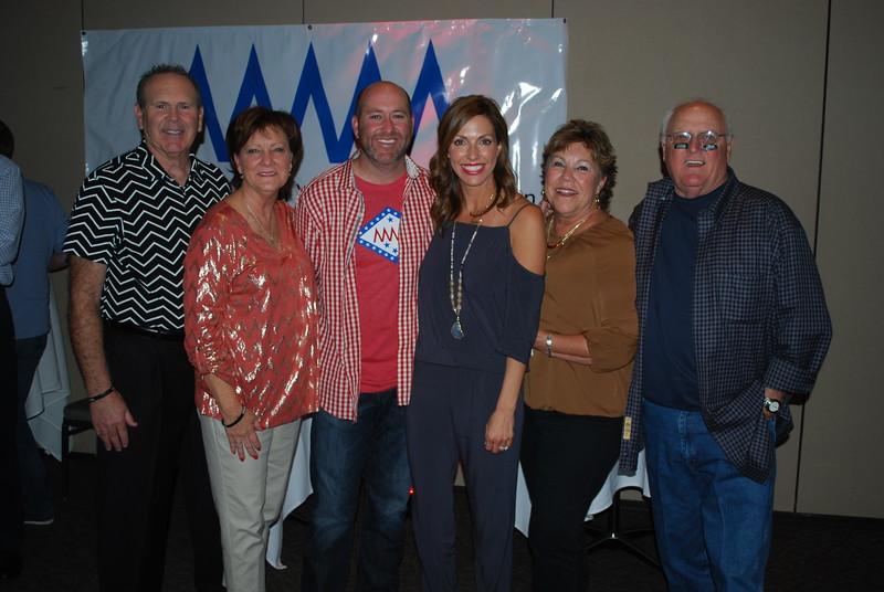 Jim & Rhonda Woodruff_Patrick & Meredith Woodruff_Peggy & Bud Jordan.JPG