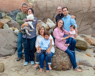 OBryan Family