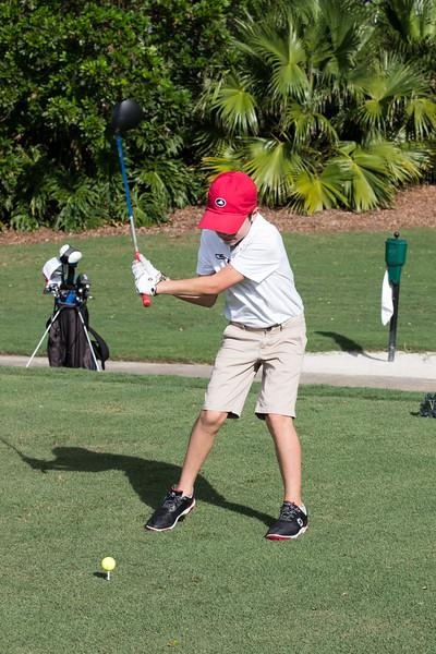 10.11.17 CSN MS Golf Practice-28.jpg