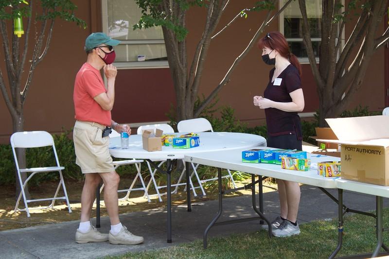 abrahamic-alliance-international-abrahamic-reunion-compassion-hygiene-kits-los-gatos-california-congregation-shir-hadash-2021-08-08-14-31-20-jenna-cardoza.jpg
