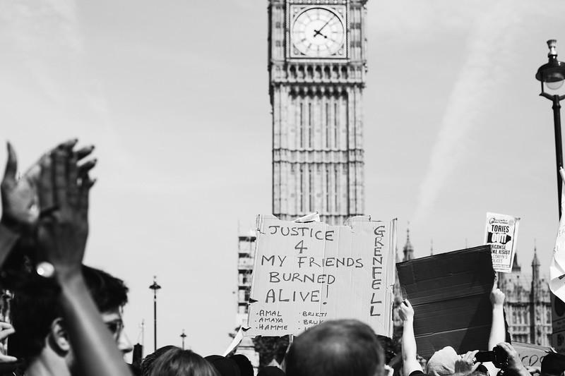 2017_06_21- KTW_Day of Rage Protest_500.jpg