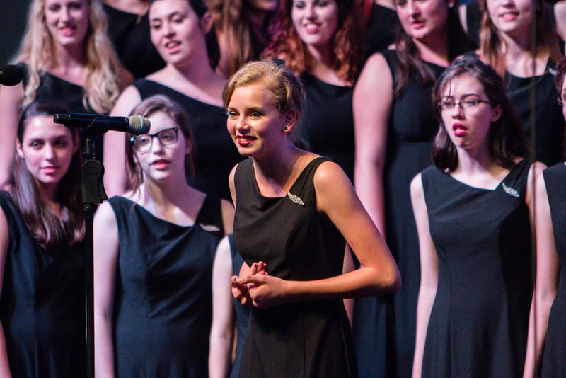 0724 Apex HS Choral Dept - Spring Concert 4-21-16.jpg