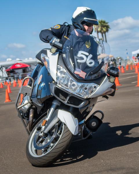 Rider 56-56.jpg