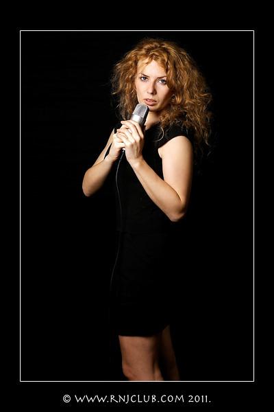 http://photos.smugmug.com/photos/i-T9swq7K/0/L/i-T9swq7K-L.jpg