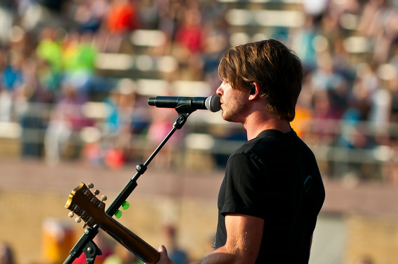 07-17-2014 br 10th avenue north and mercy me concert-144-2.jpg
