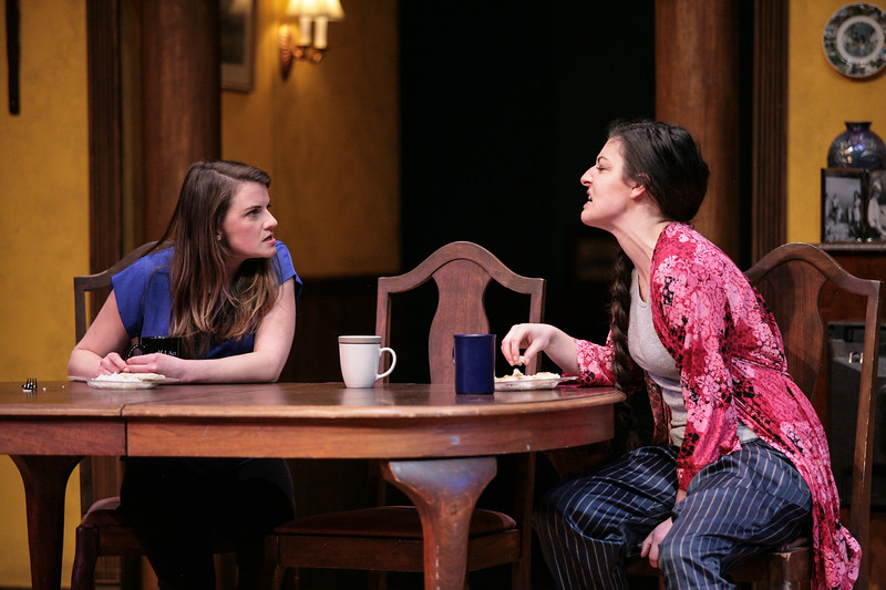 August Osage County-341.jpg