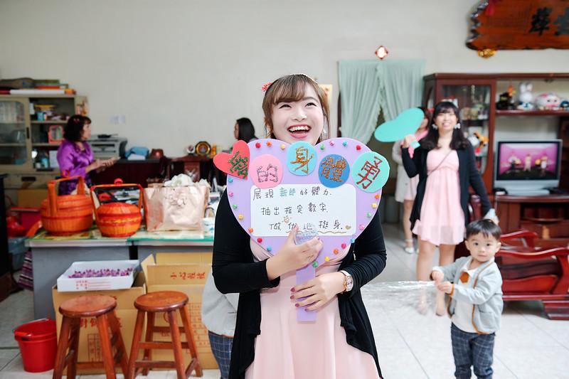 20190202-嘉偉&玉滿婚禮紀錄_162.jpg