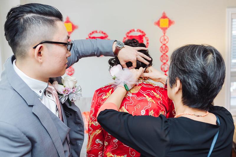2018-09-15 Dorcas & Dennis Wedding Web-219.jpg