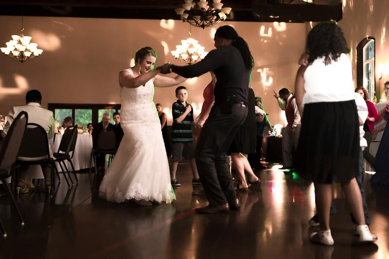 Laura & AJ Wedding (1236).jpg