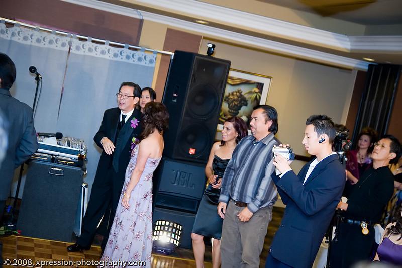 Angel & Jimmy's Wedding ~ Reception_0091.jpg