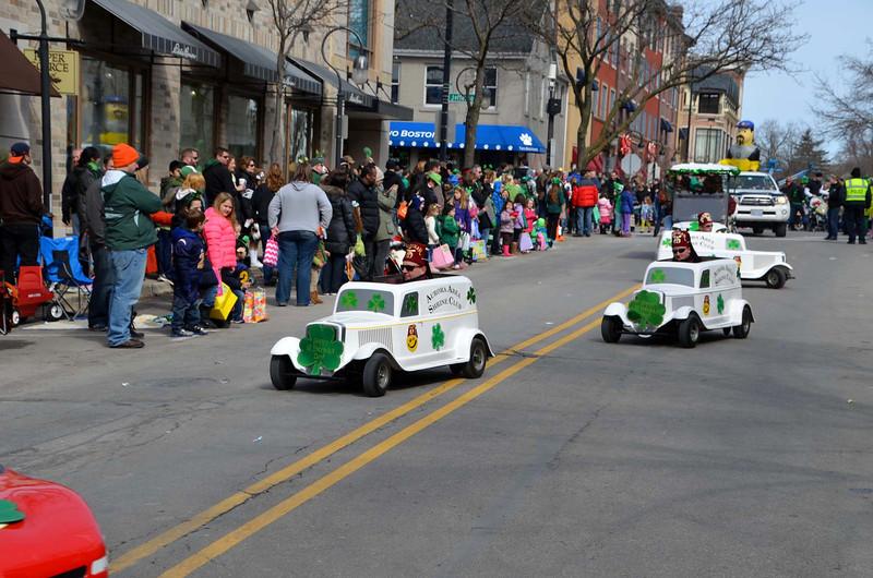 WSI ST. Pats Parade (8).jpg