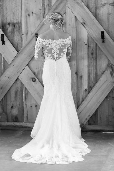 Blake Wedding-194.jpg